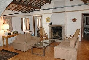 For rent charming apartment 2 bedroom 2 bathroom in Bracciano with easy access Rome - image 3