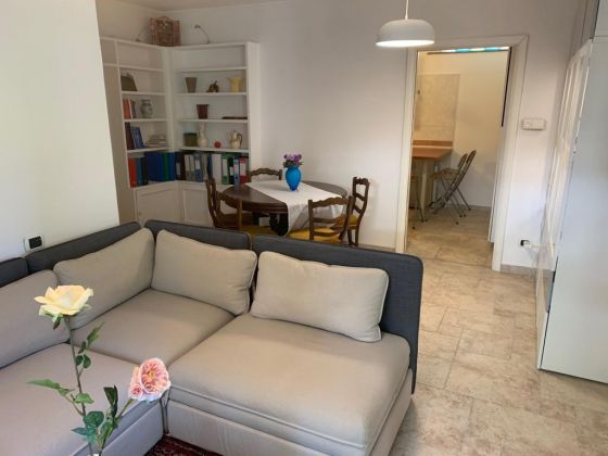 Rent Apartment in Villa Parco Appia Antica - image 3
