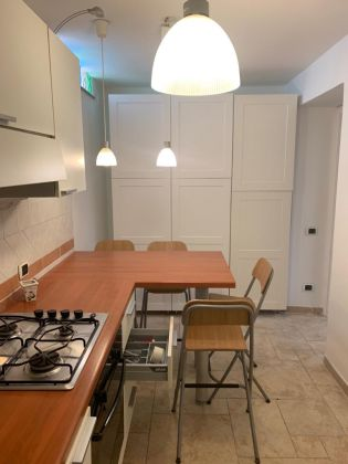 Rent Apartment in Villa Parco Appia Antica - image 4