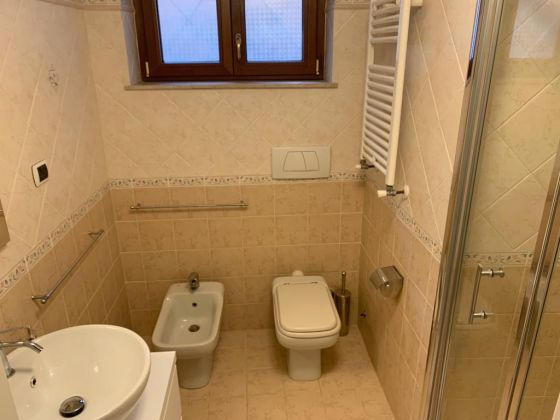 Rent Apartment in Villa Parco Appia Antica - image 5