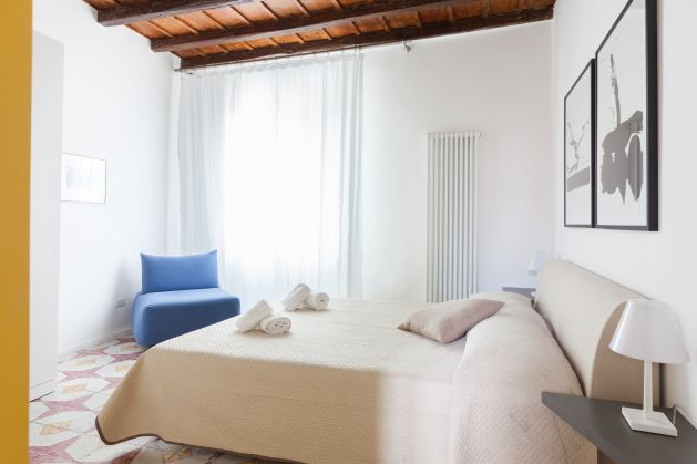 Apartment renting for short and long period - image 4