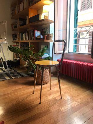 Vintage chair - image 1