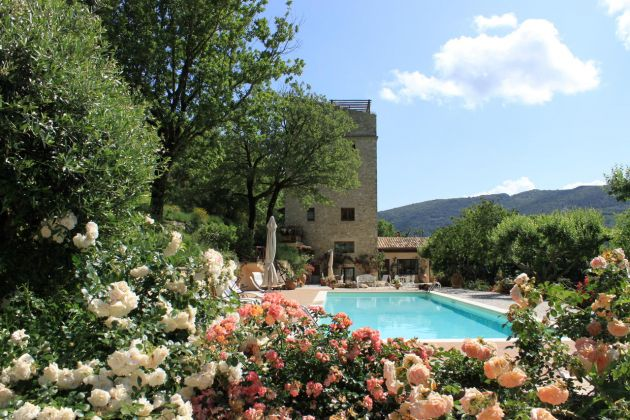 Mystical Retreat in Umbria- 18-21 July or 21-24 July - image 3