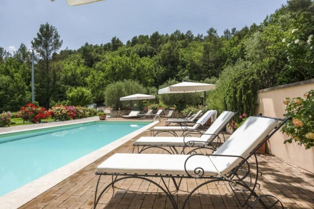 Mystical Retreat in Umbria- 18-21 July or 21-24 July - image 8