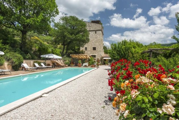 Mystical Retreat in Umbria- 18-21 July or 21-24 July - image 10