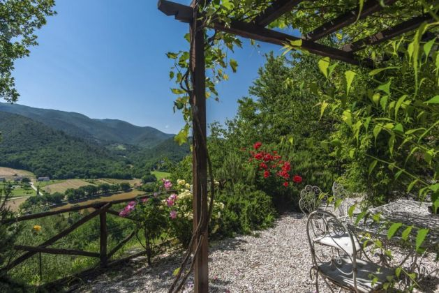 Mystical Retreat in Umbria- 18-21 July or 21-24 July - image 11