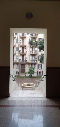 NO AGENCIES Trieste neighborhood Selling Apartment - image 3