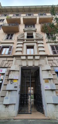 NO AGENCIES Trieste neighborhood Selling Apartment - image 4