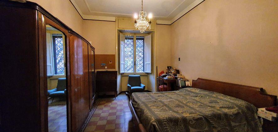NO AGENCIES Trieste neighborhood Selling Apartment - image 5