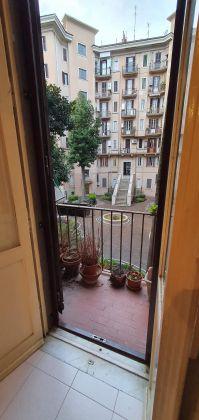 NO AGENCIES Trieste neighborhood Selling Apartment - image 6
