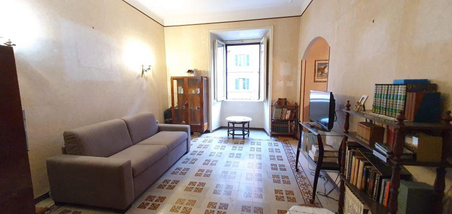 NO AGENCIES Trieste neighborhood Selling Apartment - image 8