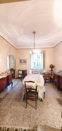 NO AGENCIES Trieste neighborhood Selling Apartment - image 10