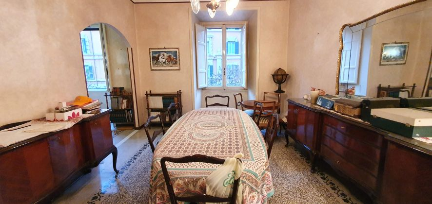 NO AGENCIES Trieste neighborhood Selling Apartment - image 11