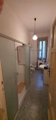 NO AGENCIES Trieste neighborhood Selling Apartment - image 13