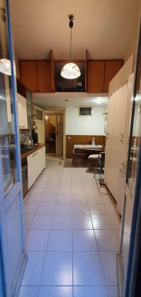 NO AGENCIES Trieste neighborhood Selling Apartment - image 14