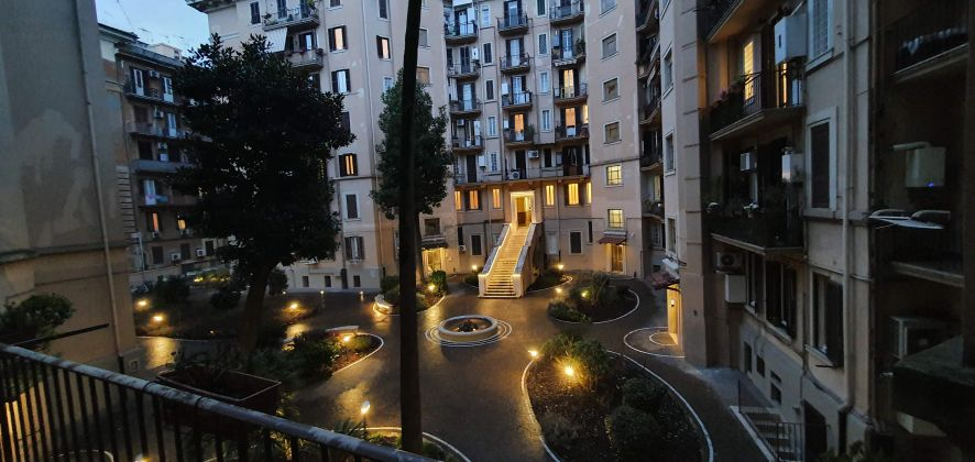 NO AGENCIES Trieste neighborhood Selling Apartment - image 15