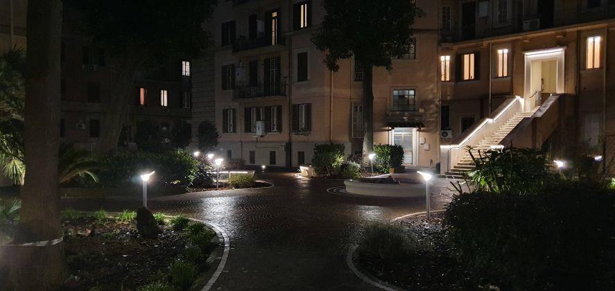 NO AGENCIES Trieste neighborhood Selling Apartment - image 16