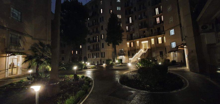 NO AGENCIES Trieste neighborhood Selling Apartment - image 17