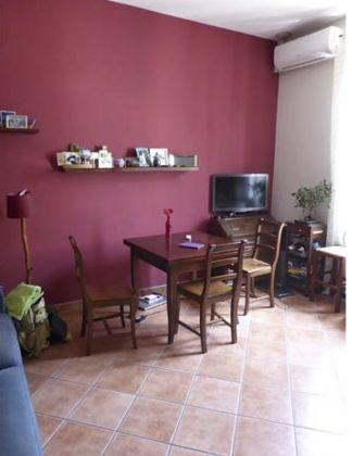 One-bedroomed apartment (bilocale) in Ponte Lungo  - Via Marco Tabarrini APPIO LATINO - image 4
