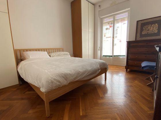 Rome, Italy: Sunny apartment for rent in elegant Parioli area - image 5
