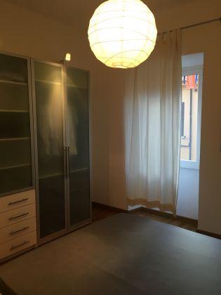 Cozy 1-bedroom flat in Piazza San Cosimato - image 5