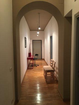 Cozy 1-bedroom flat in Piazza San Cosimato - image 13