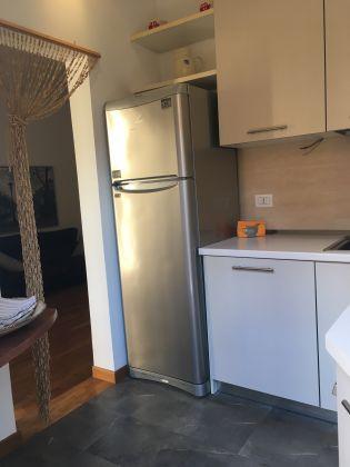 Cozy 1-bedroom flat in Piazza San Cosimato - image 8