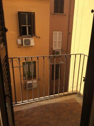 Cozy 1-bedroom flat in Piazza San Cosimato - image 1