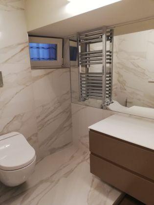 Elegant, remodeled 1-bedroom Trastevere - image 8