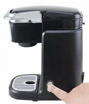 KEURIG COFFEE MAKER - image 3