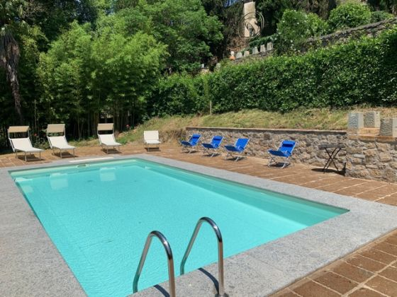 Holiday house in Umbria - La Torre Olivara - image 1