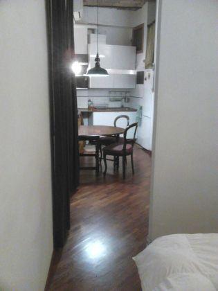Little apartment San Giovanni/Pigneto - image 1
