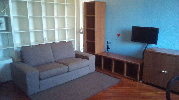 Little apartment San Giovanni/Pigneto - image 2