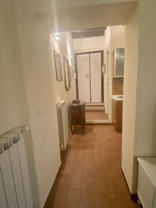 Delicious Mini-Apartment in Monti - image 12