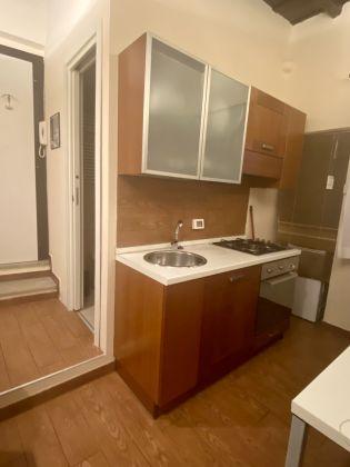 Delicious Mini-Apartment in Monti - image 13