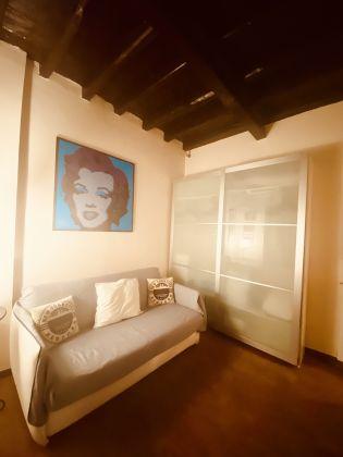 Delicious Mini-Apartment in Monti - image 8