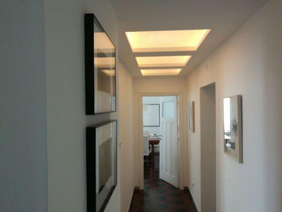 Apartment in Testaccio - image 4