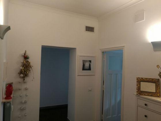 Apartment in Testaccio - image 7
