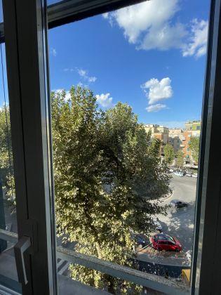 Parioli - amazing 3-bedroom remodeled flat - image 16