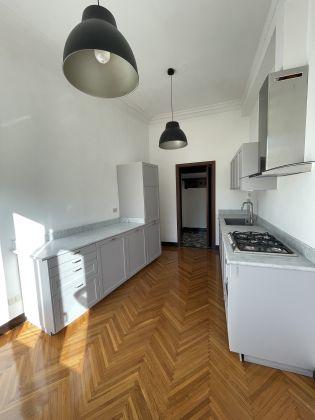 Parioli - amazing 3-bedroom remodeled flat - image 5