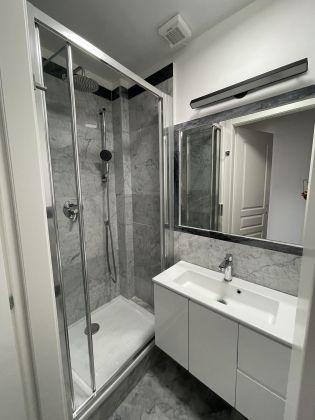 Parioli - amazing 3-bedroom remodeled flat - image 13