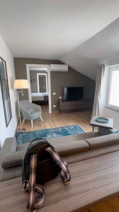 Brand, new, furnished 1 bedroom flats - image 3