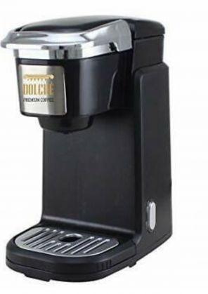 American Coffee - image 3