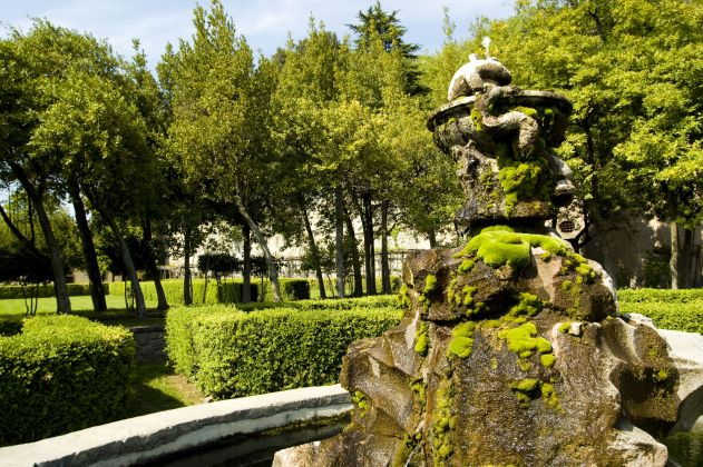 Palazzola, a magic retreat just outside Rome - image 5