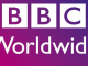 BBC central to RomaFictionFest - image 1