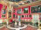 Galleria Colonna - image 1