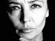 Se il sole muore by Oriana Fallaci - image 2
