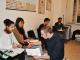 Kappa Language School - Learn Italian in Rome - image 4