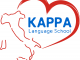 Kappa Language School - Learn Italian in Rome - image 1