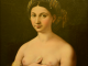 The Sacred and the Sexual at Palazzo Barberini - image 3